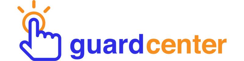 Guard Center