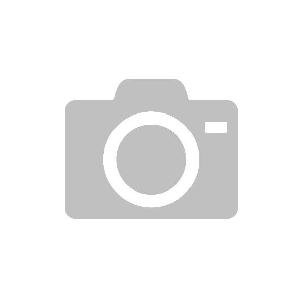GoToTags NFC Sticker 1k Roll - NTAG213 - 38 mm Circle - Matrix On